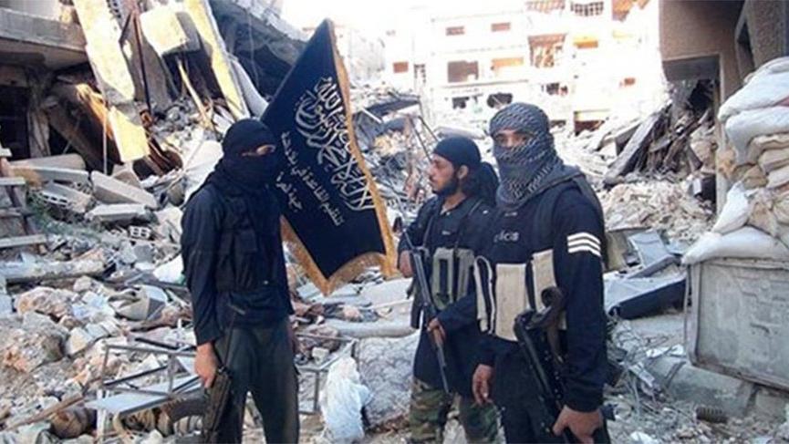 IŞİD mağduru köylülere tazminat ödenecek!