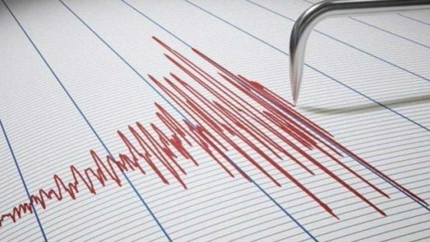 Hazır değiliz! İstanbul depremi hakkında açıklamadan saatler sonra Yalova'dan deprem haberi geldi...