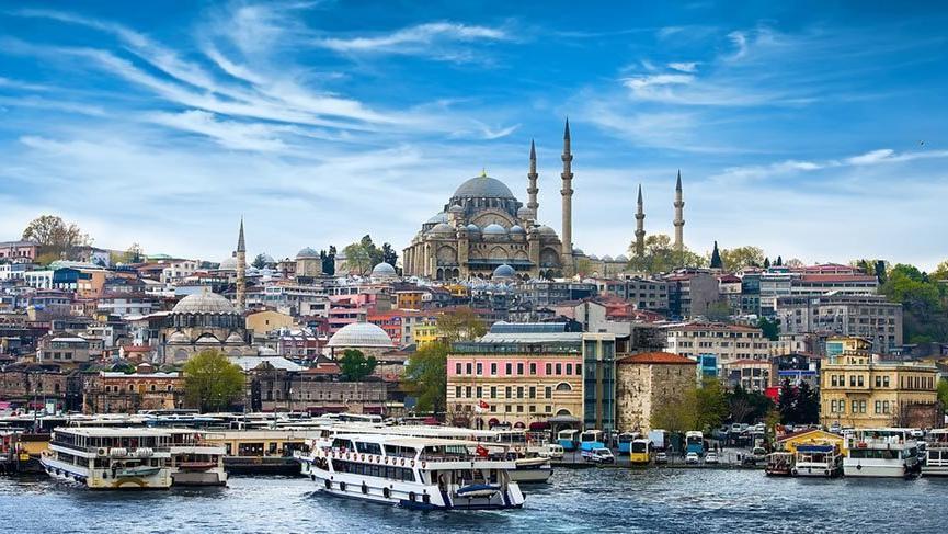 Turistlerin gözdesi iki kentte emlak fiyatları ne durumda?