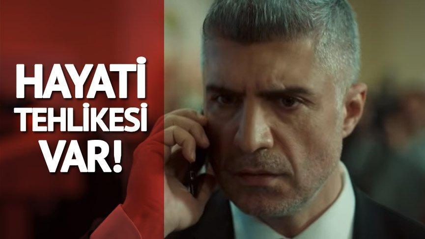 İstanbullu Gelin 64. yeni bölüm fragmanı yayında! Faruk gelen telefonla şok oluyor!