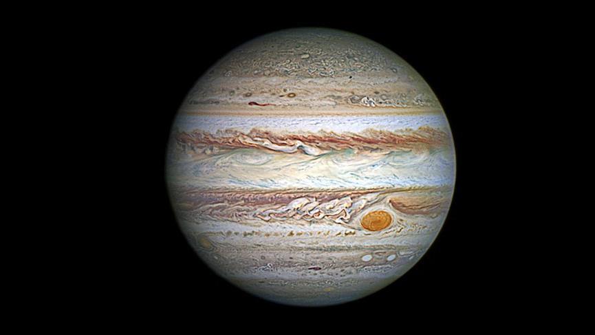 Jüpiter'in Yay burcundaki seyahati burçları nasıl etkileyecek?