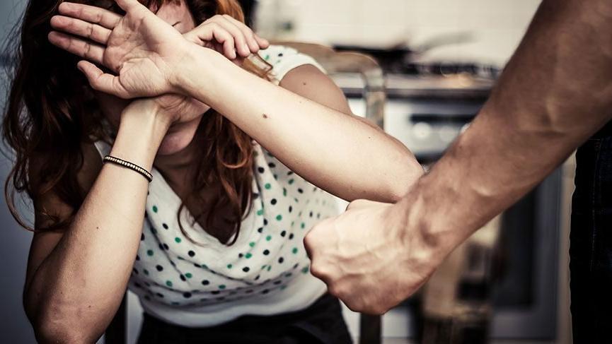Kadın cinayetleri yüzde 392 arttı