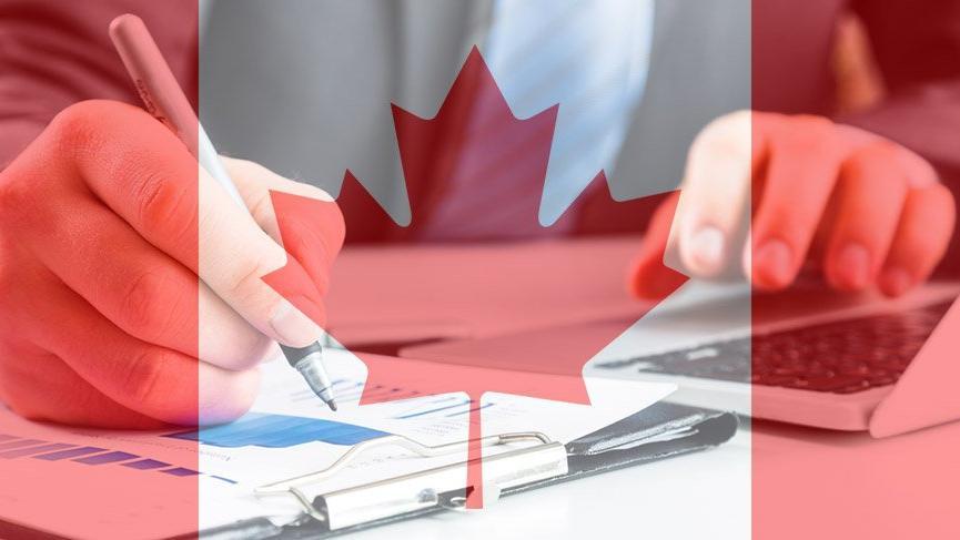 Abraaj Türkiye Kanadalılara mı gidiyor?