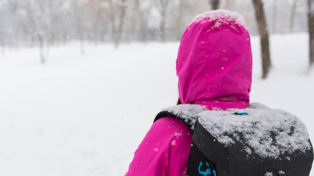 Son dakika haberleri | Meteoroloji açıkladı kar geliyor! Kar ne zaman yağacak?