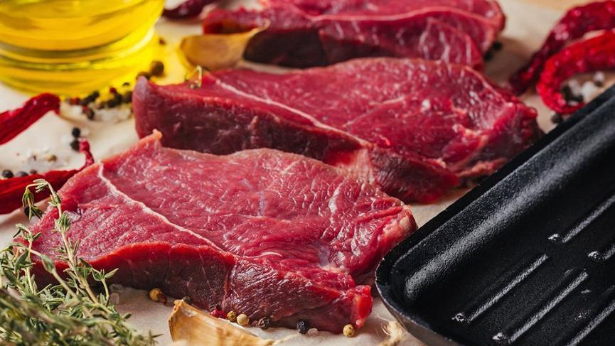 Et fiyatlarının yükselişi refah artışından mı?