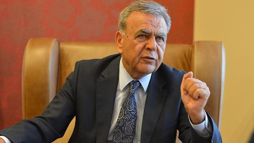 Başkan Kocaoğlu ile AKP'li üyeler arasında sert tartışma!