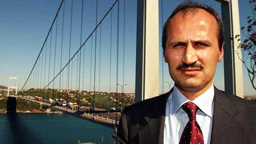 """CHPli Akar sordu:""""Vatandaş dolandırılıyor göz yumacak mısınız?"""""""