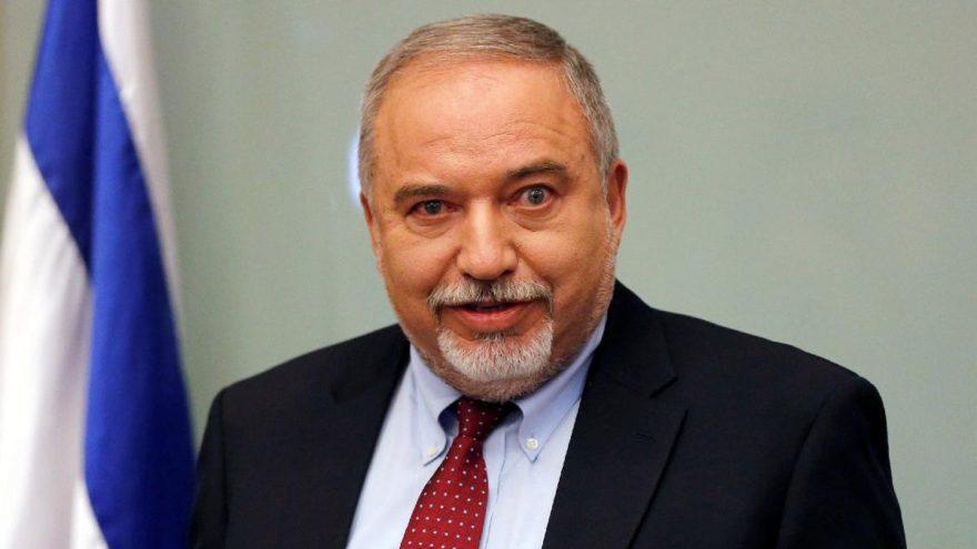 İsrail'de ateşkes depremi! Hükümeti yakan istifa