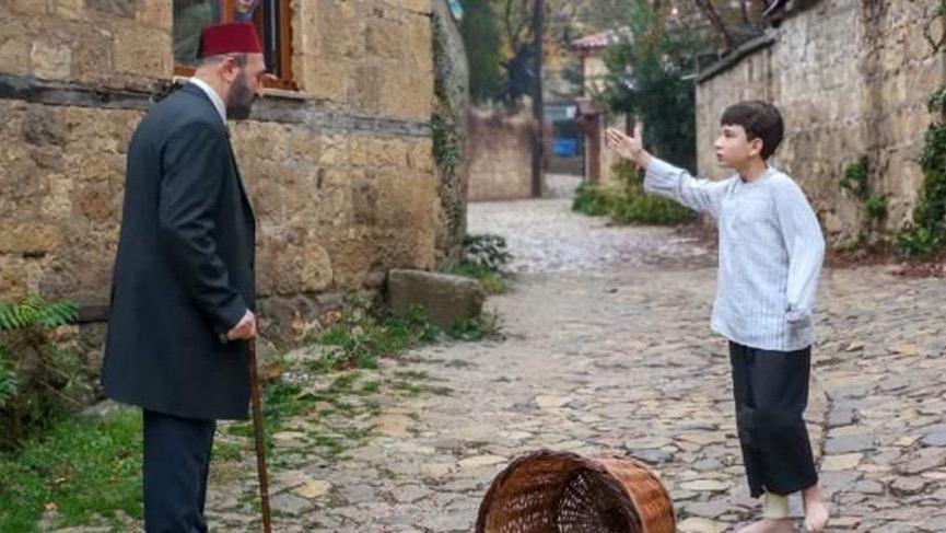 """Herkesin belgesi var, tartışma bitmiyor: """"Mehmet Akif nerede doğdu?"""""""