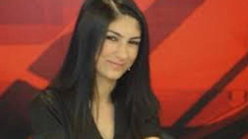 Gazeteci Öztürk'ün tahliye talebine ret!