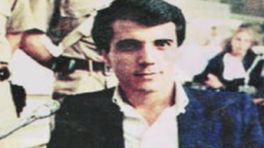 Çatlı ailesinden İYİ Partili Deniz'e suç duyurusu