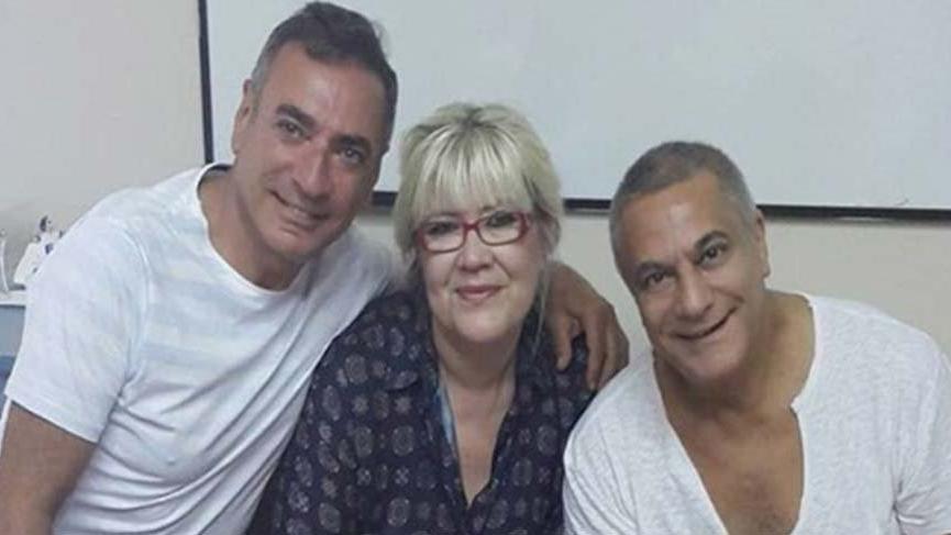 Mehmet Ali Erbil'in sağlık durumu hakkında kötü haber!