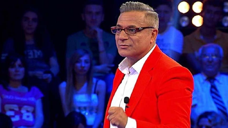 Mehmet Ali Erbil'in sağlık durumu hakkında yeni açıklama!