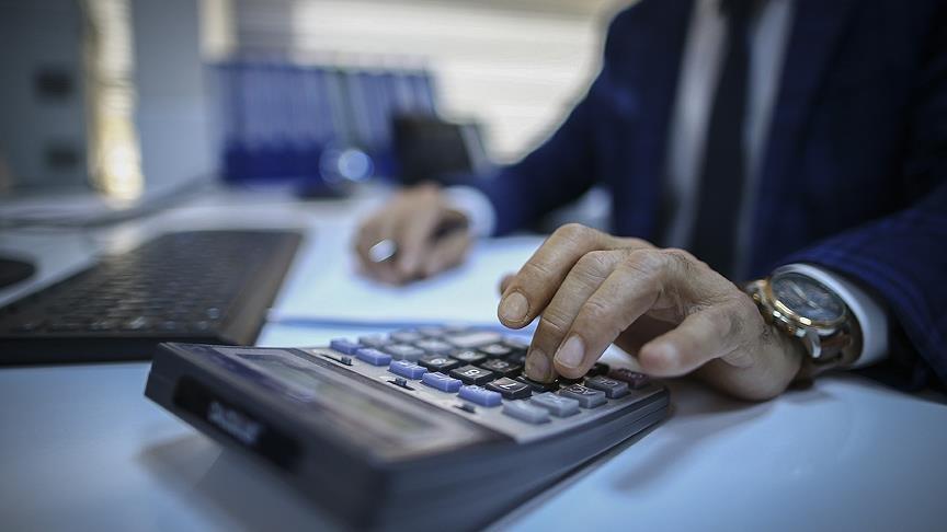 Emekli ve memur maaşları ne kadar olacak? İşte tahmini 2019 emekli ve memur maaşları...