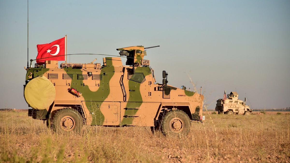 ABD'nin PKK kararı ne anlama geliyor: Amaç örgütleri ayırmak mı?