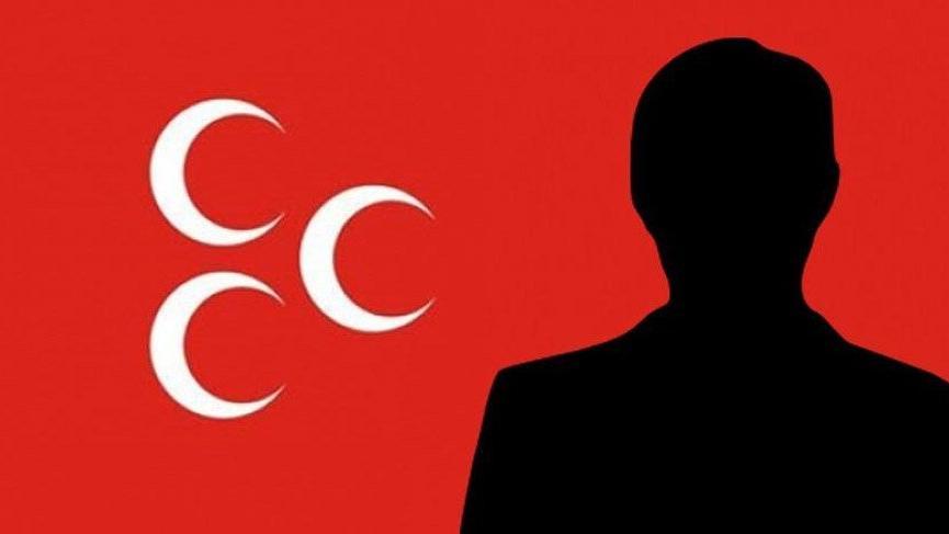 MHP'de Konya için Recep Konuk iddiası