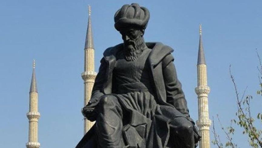 12:30 Hadi ipucu sorusu: Mimar Sinan'ın ustalık eserim dediği caminin adı nedir? Çıraklık, kalfalık ve ustalık eserleri…