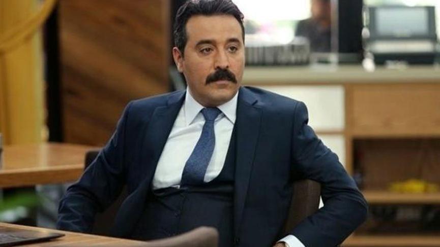 Mustafa Üstündağ kimdir? Nereli ve kaç yaşında?