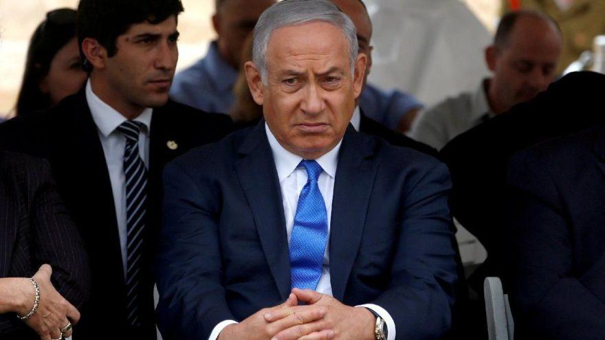 Netanyahu köşeye sıkıştı: Hükümeti kurtarmak için son turları yapıyor