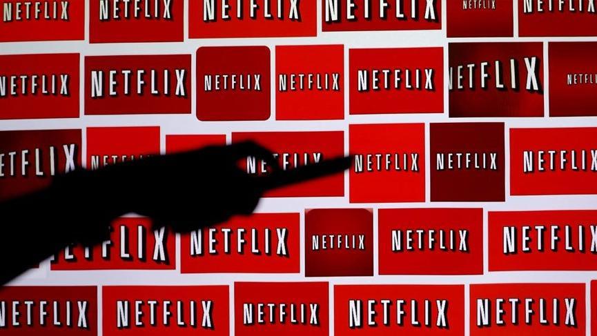 Satanistler Netflix ve Warnerbros'u dava etti