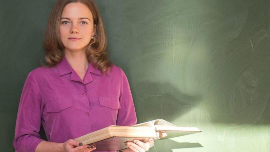 2018 Sözleşmeli öğretmen alımı başvuruları | MEB 20 bin sözleşmeli öğretmen alacak! Nasıl başvuru yapılır?