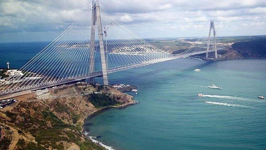 CHP Milletvekili Akar:Yap-işlet-devret modeli devleti batırıyor