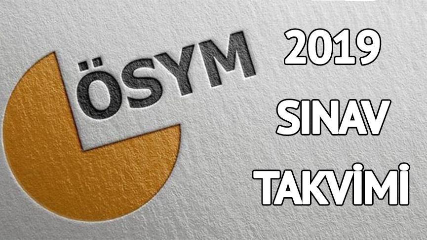 osym-sinav-takvimi_16_9_1541784321.jpg
