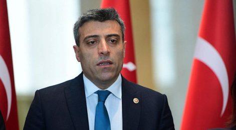 CHP Grup Disiplin Kurulu, Öztürk Yılmaz'ın itirazını reddetti