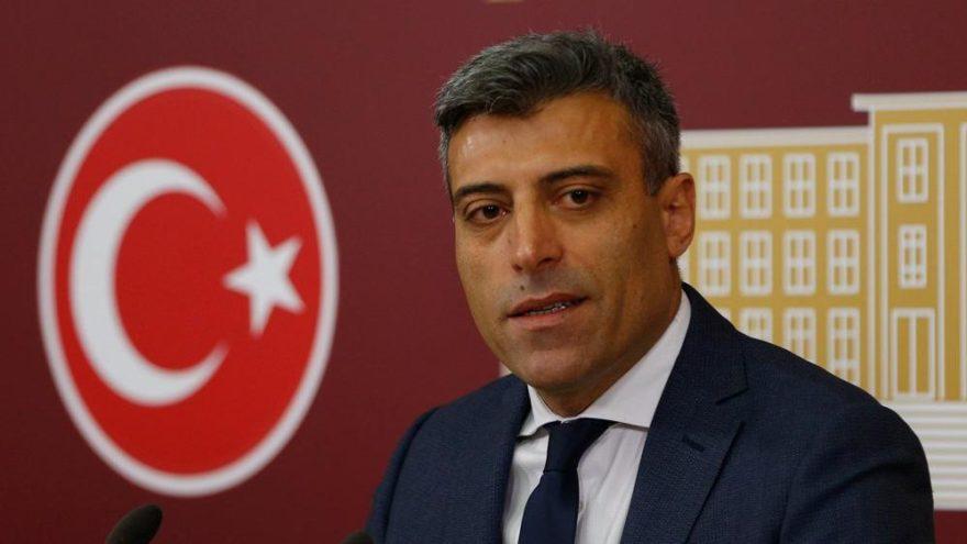 CHP'de 'Türkçe ezan' gerilimi: Yılmaz'dan zehir zemberek yanıt