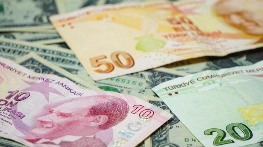 2019 Emekli ve memur zammı | Yeni yılda maaşlara ne kadar zam gelecek?