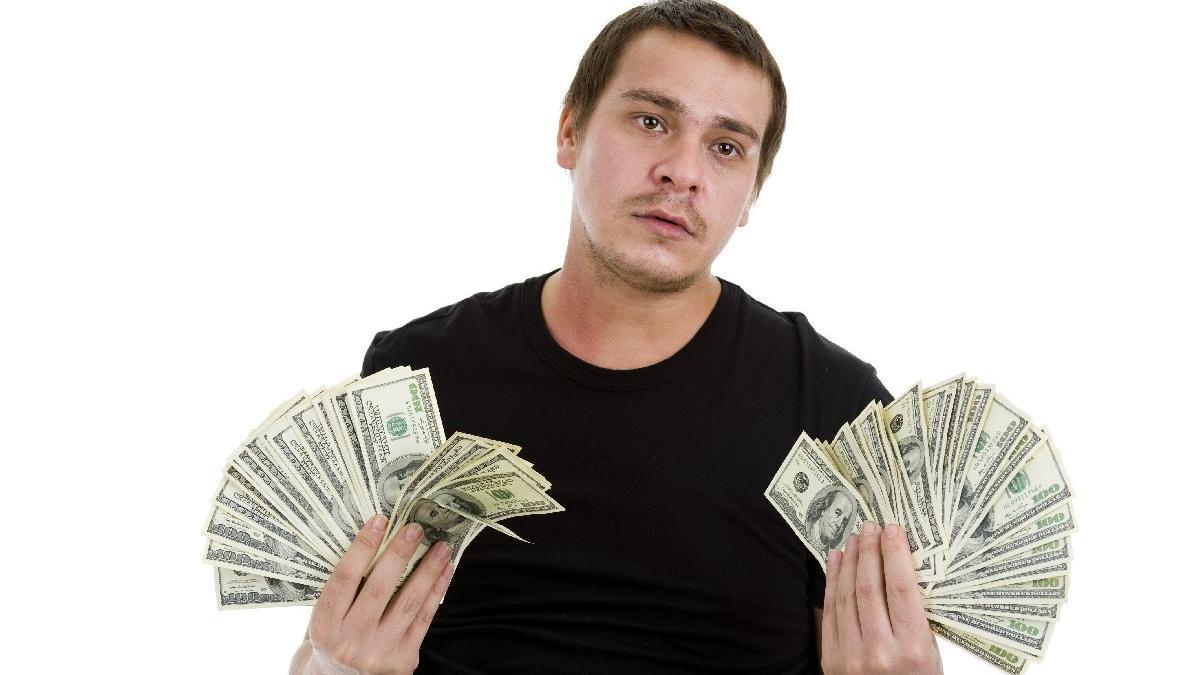 помимо швыряется деньгами картинка вертикальных горизонтальных связей