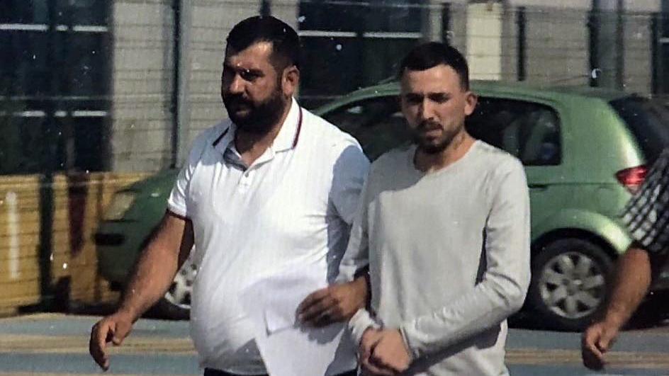 'Pendik Manyağı'na 23 yıl hapis istemi