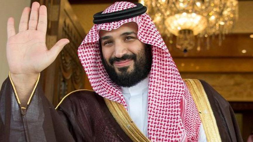Suudiler nükleer santral inşa etmeye hazırlanıyor