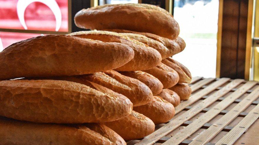 Prof. Dr. Canan Karatay uyardı: Neden ekmek tüketilmemeli?