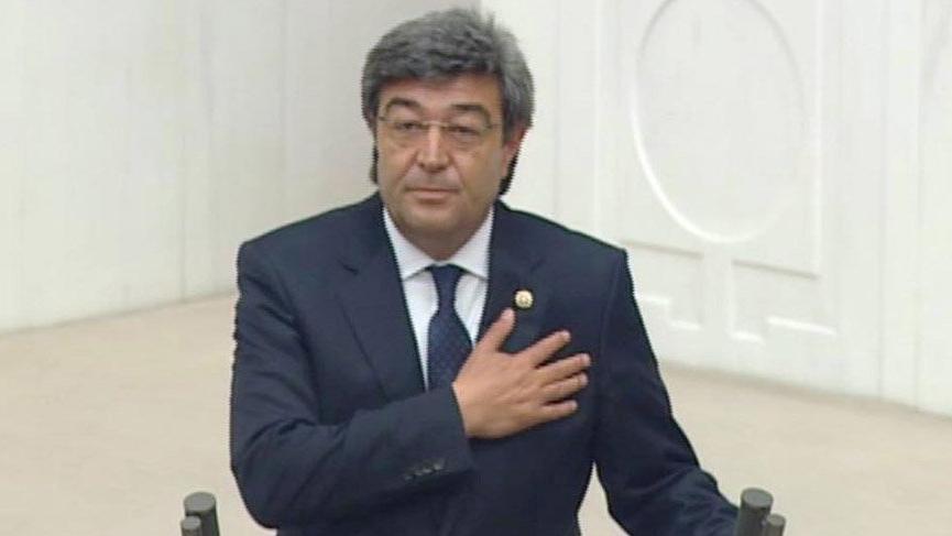Son dakika haberi | İYİ Parti'den Meclis'e soru önergesi: Türkiye tarımı çöküş aşamasında…