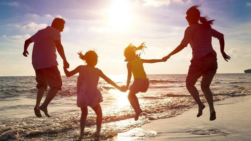 2019'da bayramlar hangi güne denk geliyor? 2019 resmi tatil listesi...
