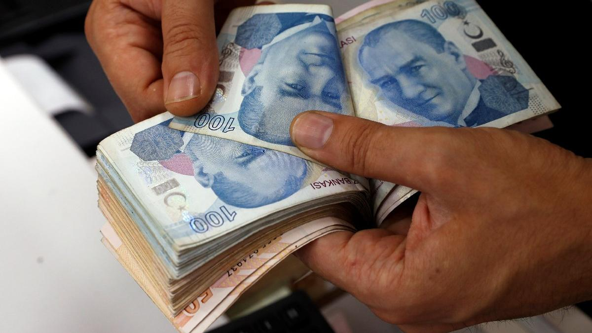 Hükümete yakın sendikadan asgari ücret çağrısı
