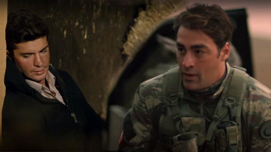FOX TV YAYIN AKIŞI: Savaşçı yeni bölüm bugün mü? Savaşçı dizisi bu akşam var mı?