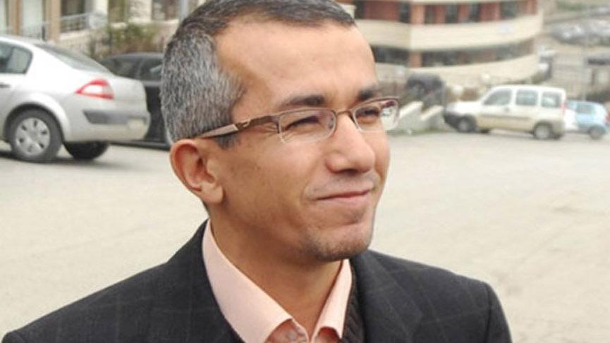 FETÖ'den gözaltına alınan savcı Sarıkaya'nın gözaltı süresi uzatıldı