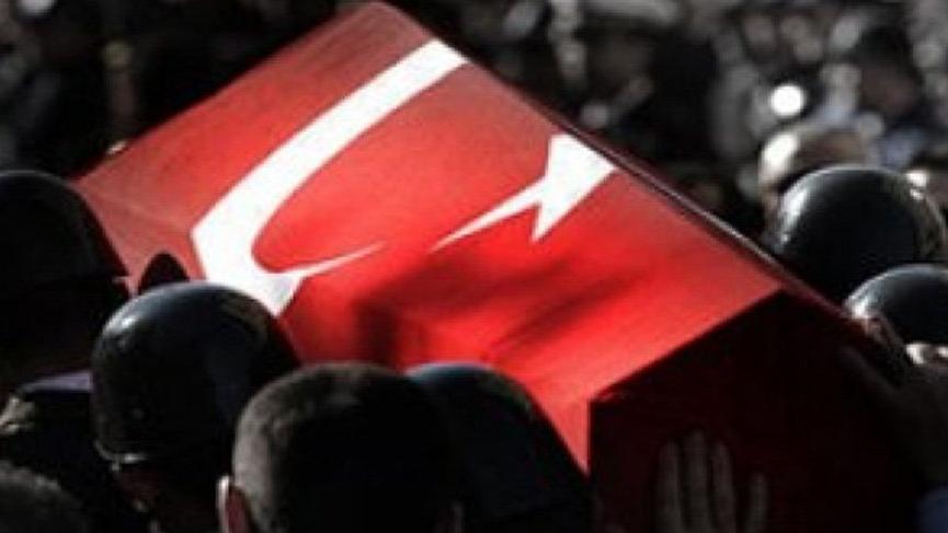 Cumhurbaşkanı Erdoğan: Hakkari'de 7 askerimiz şehit oldu