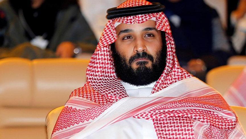 ABD basınından Selman için flaş işkence iddiası!