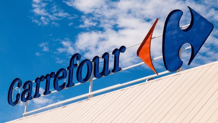 CarrefourSA ve ZUBİZU'dan işbirliği