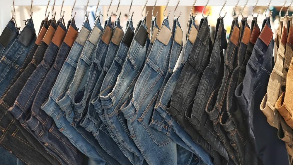 Hadi ipucu sorusu: Skinny ve slim fit modellerin olduğu kıyafetin adı nedir? (20 Kasım 12:30)