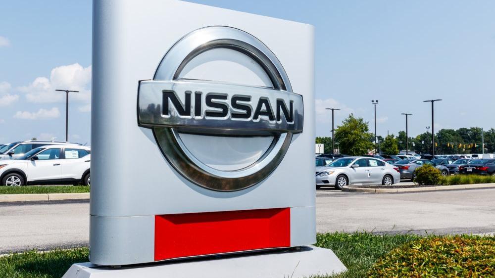Nissan Ghosn'u göndermeye hazırlanıyor!