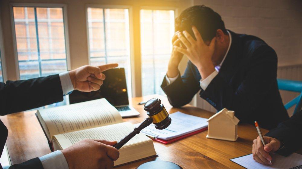 E haciz nedir? Banka hesaplarına uygulanan elektronik haciz sorgulaması nasıl yapılır?