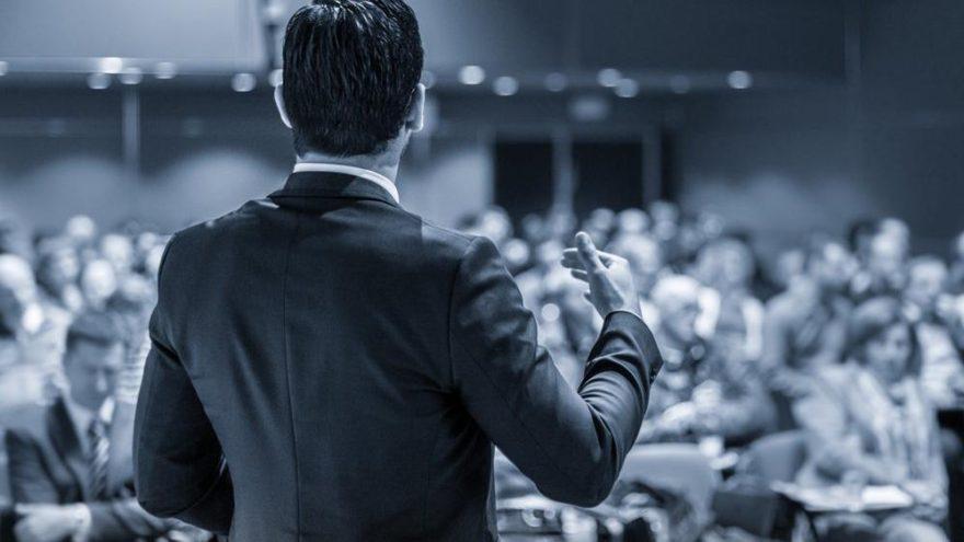 Şirket liderleri ortak hedef için buluşuyor