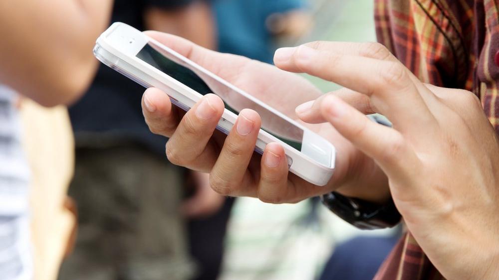 Cep telefonu taksit sayılarında değişiklik yapıldı