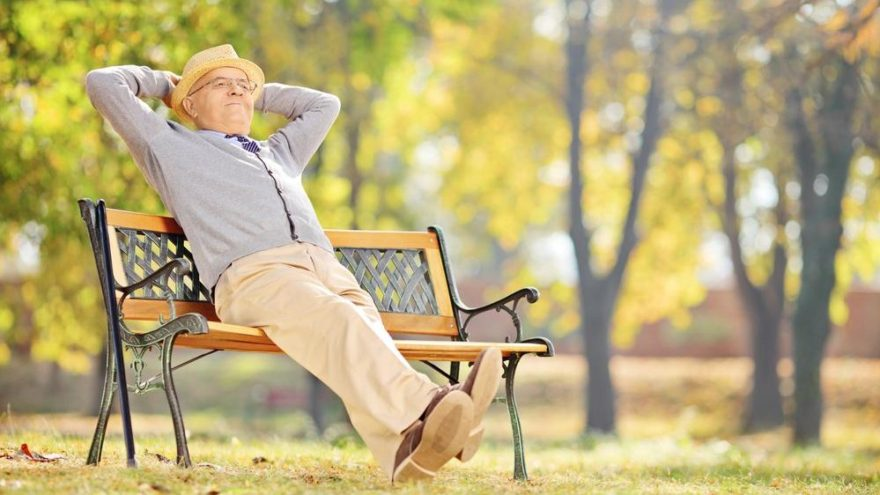 Emeklilik gün sayısı nasıl hesaplanır? - Ekonomi haberleri
