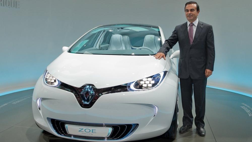 Carlos Ghosn tutuklandı! Renault-Nissan-Mitsubishi ittifakında neler olacak?