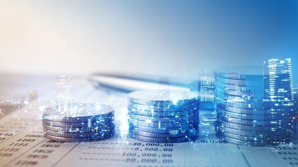 Yatırım fonu nedir? Yatırım fonu çeşitleri...